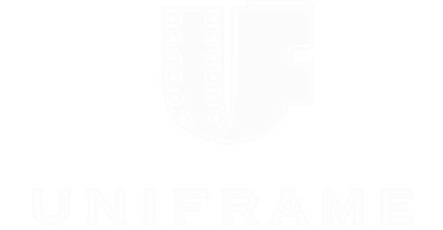 www.uniframe.no